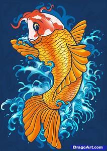 Koi De 9 En Israel : tatuajes de pez koi dise os y significado parte 2 im genes taringa ~ Medecine-chirurgie-esthetiques.com Avis de Voitures