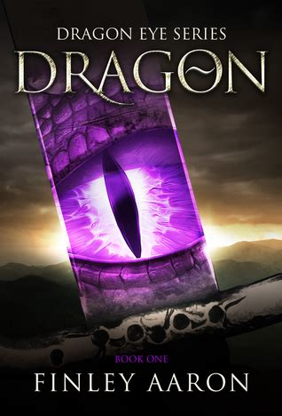 dragon dragon eye   finley aaron reviews discussion bookclubs lists