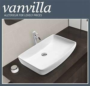 Waschtisch Mit Aufsatzbecken : design keramik aufsatzwaschbecken waschbecken ts 081 waschtisch waschschale ~ Watch28wear.com Haus und Dekorationen