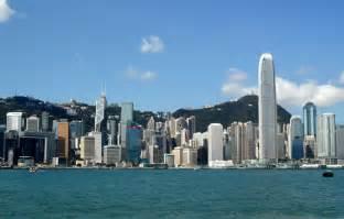 香港:Panoramio - Photo of 香港尖沙咀星光大道景色景色