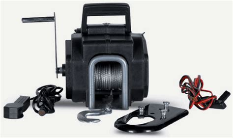 Boat Winch Manufacturers by Electric Boat Winch Boat Trailer Winch Boat Anchor