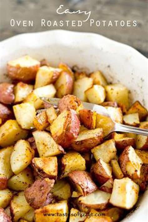 potato recipes  life  kids