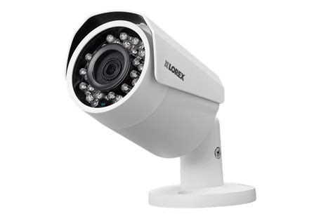 lorex mpxw p hd home monitoring system