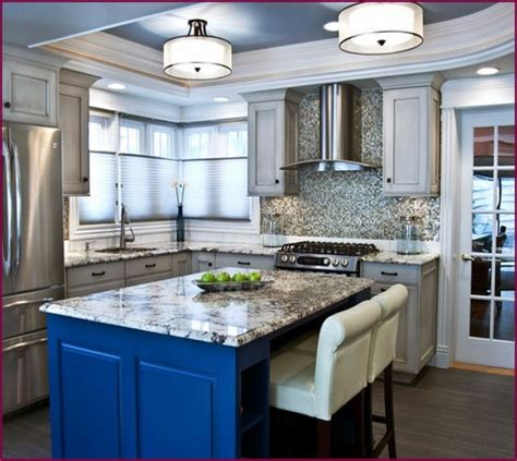 kitchen lighting collections kitchen lighting collections best home design 2018