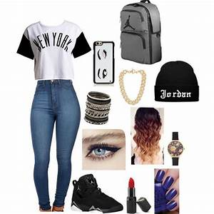 Jordan future Jordans and Outfit on Pinterest