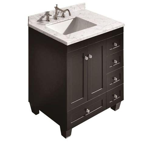 bathroom vanities 30 inch plans vanity combo rustic