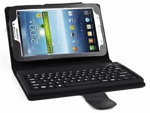 Tablette Pas Cher Boulanger : tablettes pas cher ~ Dode.kayakingforconservation.com Idées de Décoration