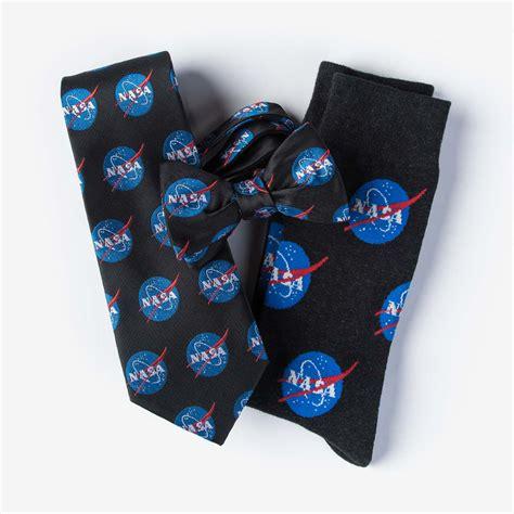 custom ties design   ties bowties  scarves