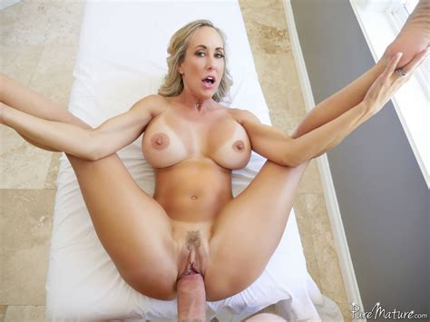 brandi love after tennis sex your daily milfs