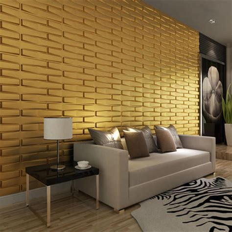decorative wall panel pvc decorative wall panel exporter