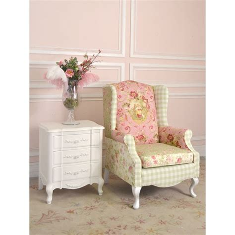 1000 images about shabby chic on cabbage