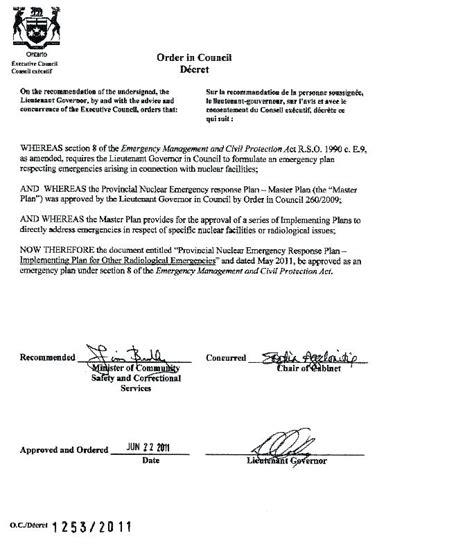 alberta common law separation agreement form universal