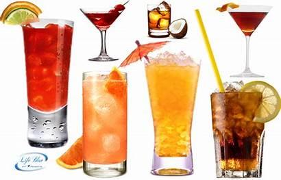 Drinks Beverage Clipart Cocktail Rum Punch Deviantart