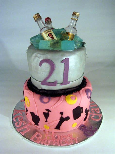 21st birthday cakes decoration ideas birthday cakes