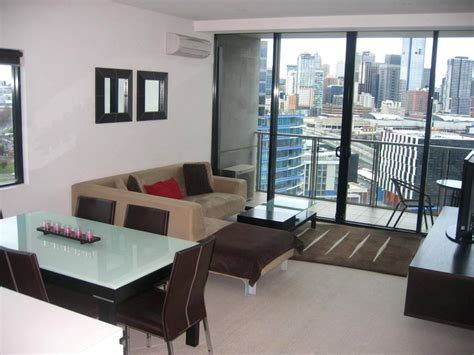 apartment living room ideas   apply  affordable ways traba homes