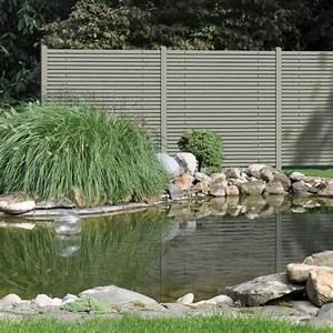 Garten Trennwand Holz : holz speckmann garten terrassen sichtschutz kinderspielger te garten gartenh user ~ Sanjose-hotels-ca.com Haus und Dekorationen