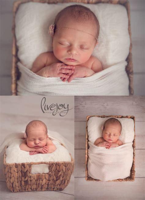 bebe posing images  pinterest baby