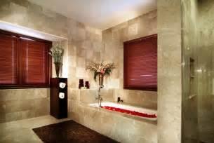 luxury master bathroom designs luxury master bathroom ideas plushemisphere