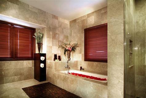 Small Bathroom Decorating Ideas  Interior Home Design