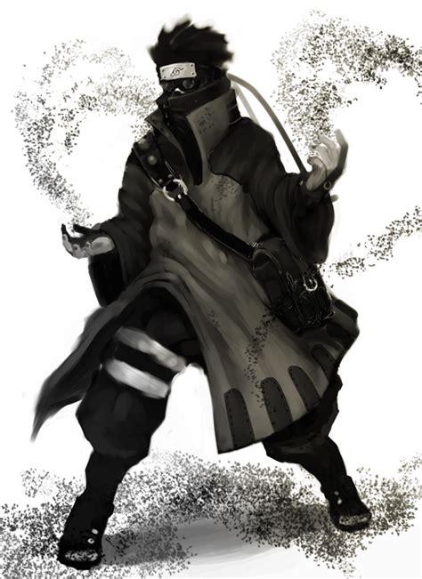 aburameshinofull shino aburame  sasuke