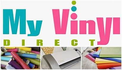 Silhouette Vinyl Cameo Cricut Craft Projects Direct