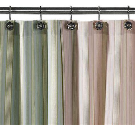 custom shower curtain custom shower curtains custom shower curtains