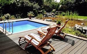 Schwimmbecken Im Garten : im garten baden haus garten badische zeitung ~ Sanjose-hotels-ca.com Haus und Dekorationen
