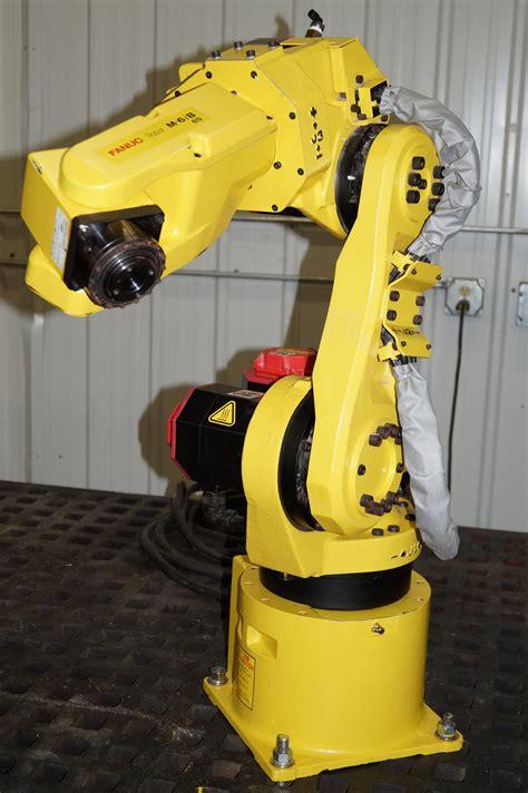 Applications - SCC Robotics, Inc. SCC Robotics, Inc.