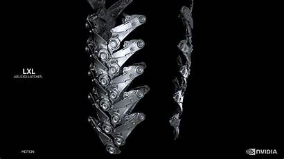 Sol Exosuit Project Lv Robot Armor Concept
