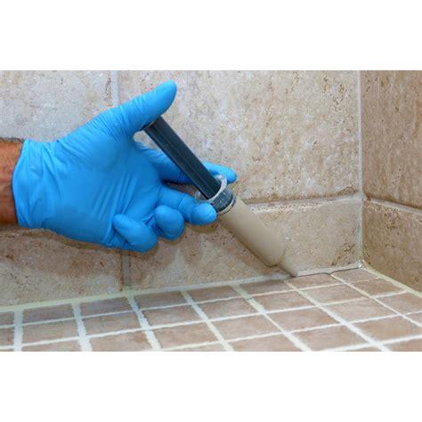 sga  oz tile grout repair bathroom ideas