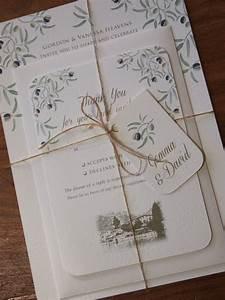 mediterranean wedding invitation reply card bundle With wedding invitations wording in italian