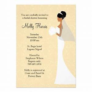 19 best autumn39s bridal shower images on pinterest With wedding invitations prices south africa