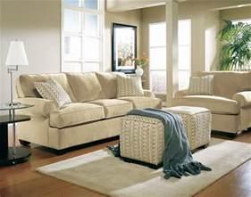 design ideas for small living room small living room design ideas