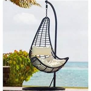 Hamac Sur Pied Pas Cher : ordinaire coussin bain de soleil pas cher 10 transat ~ Dailycaller-alerts.com Idées de Décoration
