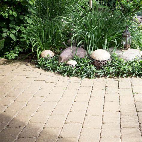 Garten Und Landschaftsbau Zehdenick by Unser Angebot An Pflastersteinen Betonwaren Zehdenick Gmbh