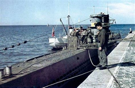 German U Boats Lost In Ww2 by 39 Best Images About Ww2 U Boat On American