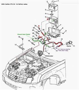 Northstar V8 Engine Diagram Northstar V8 Engine Diagram