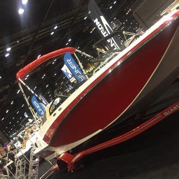 Boat And Rv Show Near Me by Chicago Boat Rv Sail Show 49 Photos Event Planning