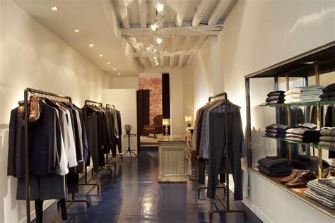 la boutique de l homme moderne boutique melinda gloss fw 10 11 invitation 224 sa vente priv 233 e bonnegueule