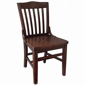 wood, schoolhouse, chair