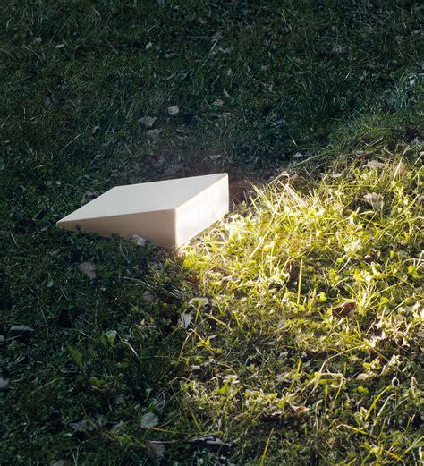 Lade Da Pavimento lade per giardino da terra scopri applique cuneo lada da