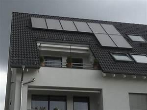 katzennetz fur loggia in haan katzennetze nrw With garten planen mit dachrinne am balkon anbringen