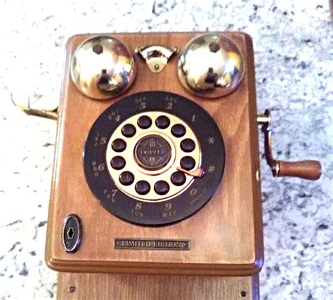 country kitchen wall phone country kitchen wall phone limited edition oak corded 6172
