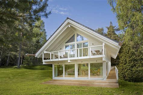 chambre d hote en haute savoie malla maison en bois massif par polar haus la