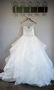 eddy k evana ct 154 1900 size 6 used wedding dresses With wedding dresses in connecticut