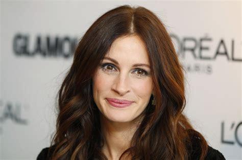 julia uk actress forbes top ten highest paid hollywood actresses angelina