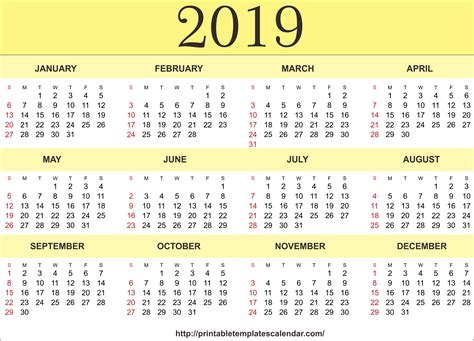 template kalender png hd