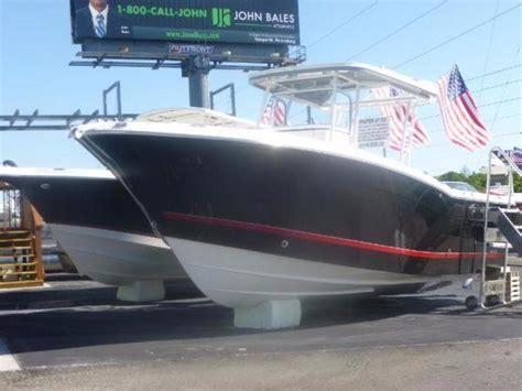 Striper Center Console Boats For Sale by Center Console Striper Boats For Sale Boats