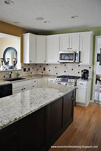 Painting Cabinets White Full Size Of Kitchen Decoration