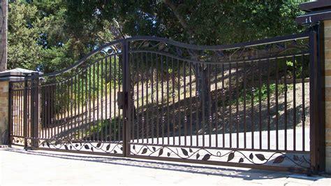 fence designs  queens coexist art